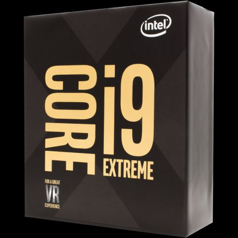 Intel_Core_i9_Extreme_Edition-sihmar.com