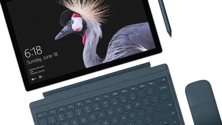 Surface-Pro-4-Refresh-Sihmar