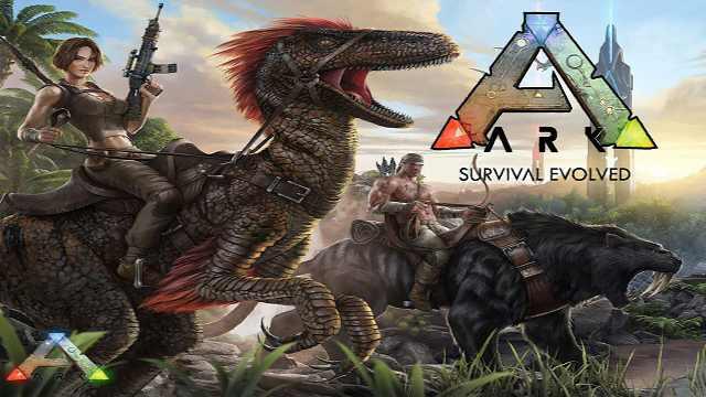 ark-ps4-sihmar