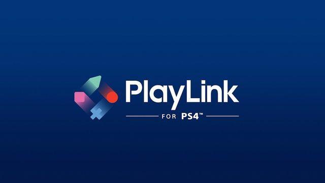 Sony-PlayLink-PS4-Sihmar
