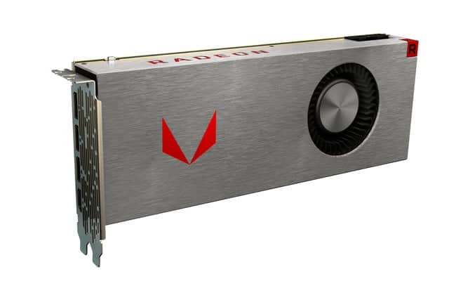 AMD unveils VEGA 64 and VEGA 56 Graphic Cards Sihmar-com (4)