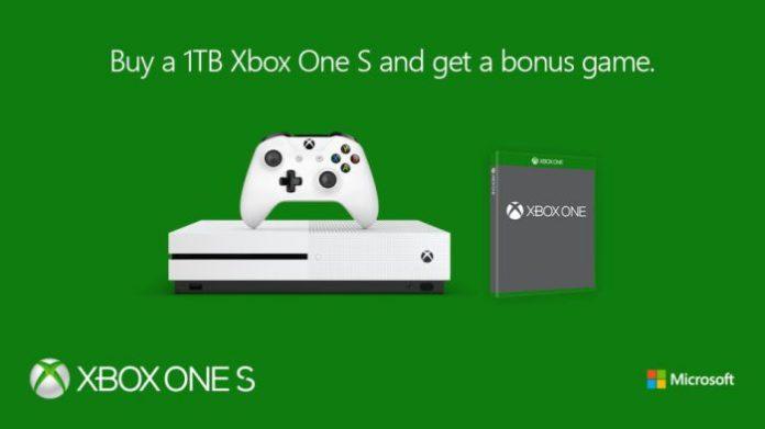 Free-game-1TB-Xbox-One-S-sihmar