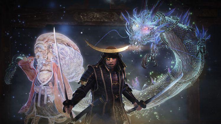 Nioh Update 1.14 with Defiant Honor DLC Sihmar-Com (2)