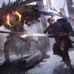 Nioh 1.20 update Sihmar-Com (2)