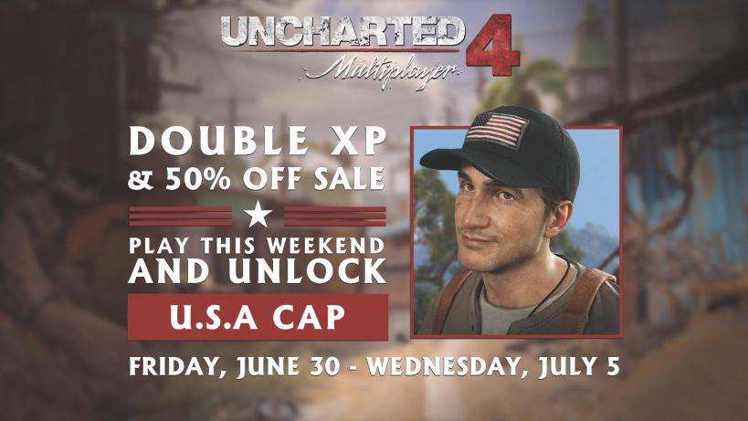 Uncharted-4-update