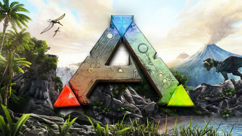 ARK update 265.284 and update 264.52 for PC Full Patch Note