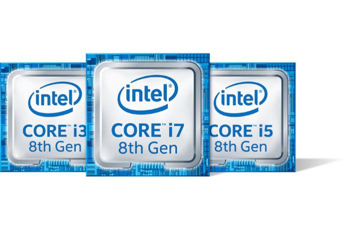 Intel-8th-Gen-Core-Sihmar