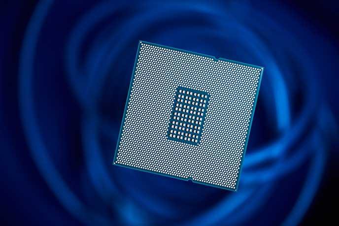 qualcomm_centriq_CPU