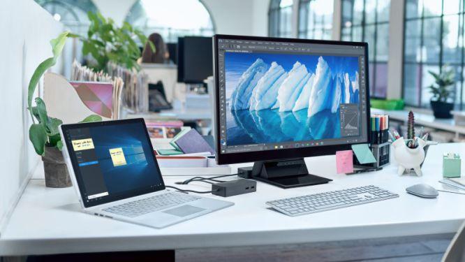 Microsoft Surface Book Sihmar-Com