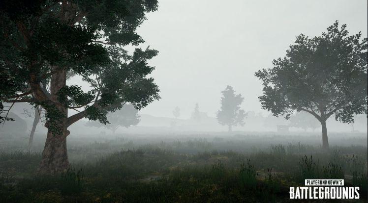 Playerunknown's Battlegrounds September Update Sihmar (1)