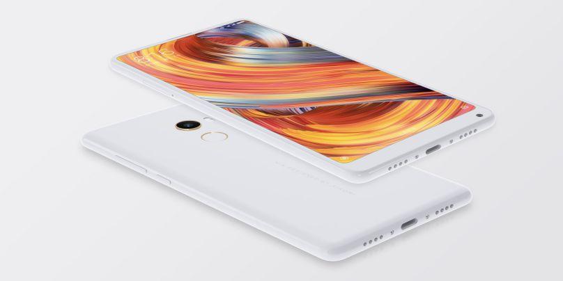Xiaomi Mi Mix 2 Images Sihmar-Com (2)
