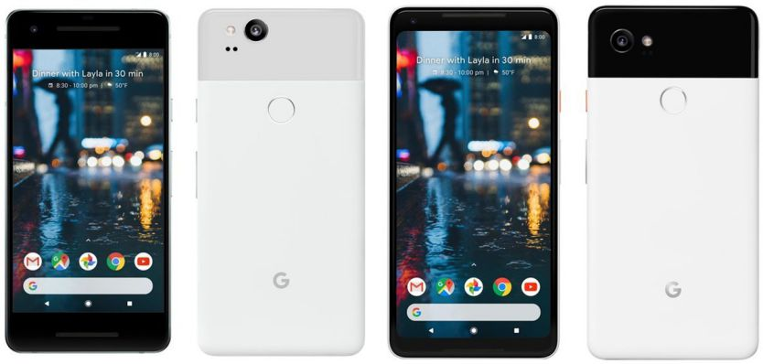 pixel-2-xl-images-and-specs-sihmar