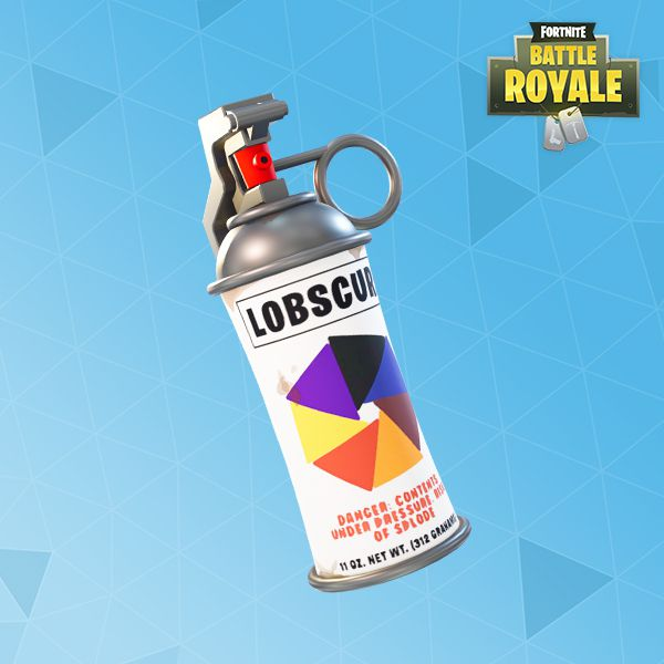 Fortnite 1.31 PS4 Patch Notes