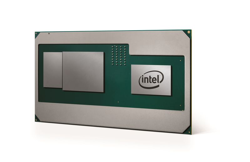 Intel_AMD vs Nvidia