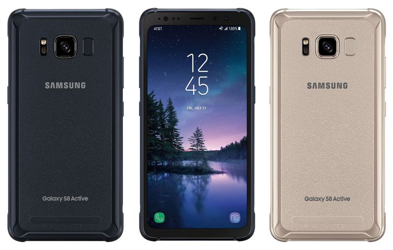 Galaxy-S8-active-update
