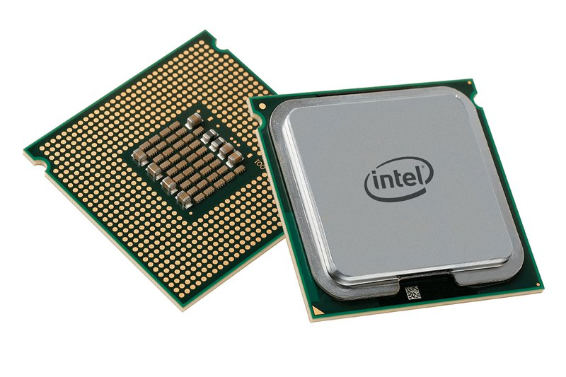 How to fix 'Meltdown' - Intel Processors Security flaw