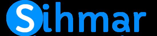 Sihmar.com