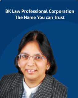 Ms. Balvinder Kumar