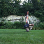 nautical-striped-dress