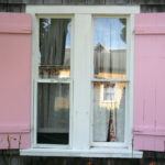 Marthas-Vineyard-travel-blogger