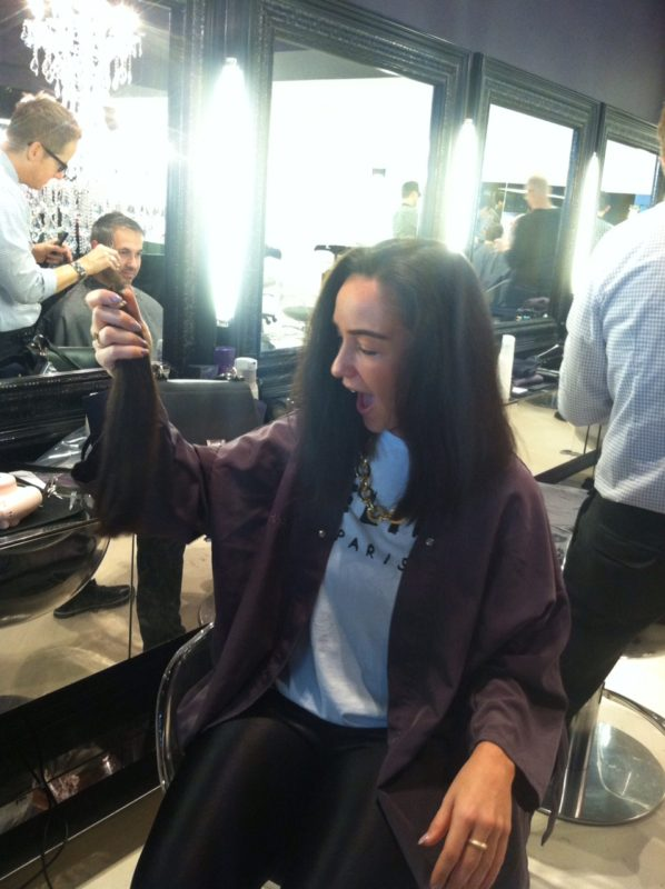 dontated-12-inches-of-hair-to-those-in-need-fashion-blogger