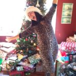 christmas-day-leopard-onesie-fashion-blogger