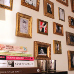 diy-art-and-wall-decor-picture-frame-gallery-wall-2