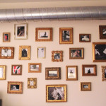 diy-art-and-wall-decor-picture-frame-gallery-wall-3