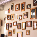 diy-art-and-wall-decor-picture-frame-gallery-wall-6