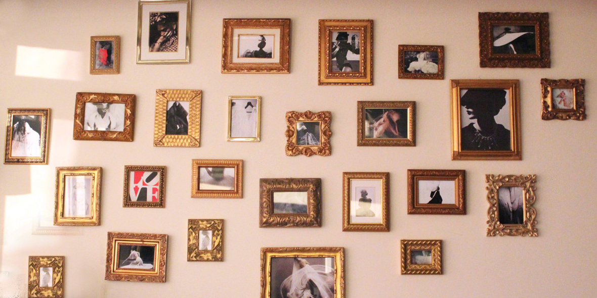 main-diy-art-and-wall-decor-picture-frame-gallery-wall