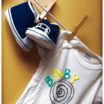 diy-baby-shower-clothes-line