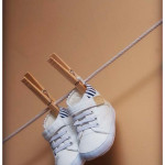 diy-baby-shower-ideas-clothesline
