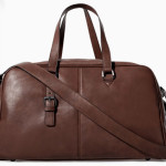 brown-leather-bag