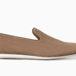 mens-beige-textured-slip-on-sneaker