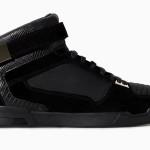 mens-black-sneaker-velvet