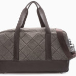 mens-brown-weekender-bag