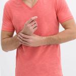 mens-coral-tshirt
