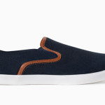 navy-blue-mens-slip-on-sneaker