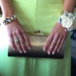 neon-beading-gown-wedding-attire