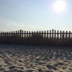 cape-cod-mass-travel-blogger
