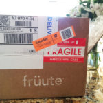 fruute-cookie-company-review
