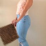 boyfriend-ripped-jeans-rosette-cropped-top-8
