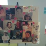 diy-office-baby-shower-for-coworker