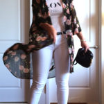 floral-kimono-love-white-pants-booties-ootd-2