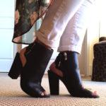 floral-kimono-love-white-pants-booties-ootd-5