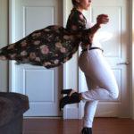 floral-kimono-love-white-pants-booties-ootd-7