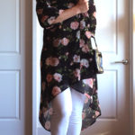 floral-kimono-love-white-pants-booties-ootd-8