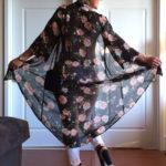 floral-kimono-love-white-pants-booties-ootd-9