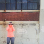nike_running_gear_womens_fitness