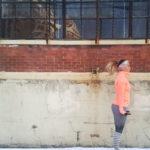 nike_running_gear_womens_fitness_4